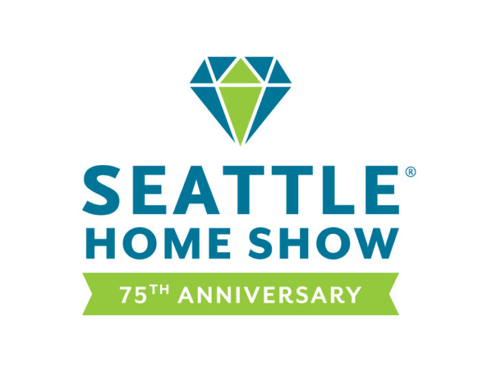 Seattle Home Show 2019