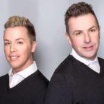 David and Jamie - De Maria Partners - Windermere Capitol Hill